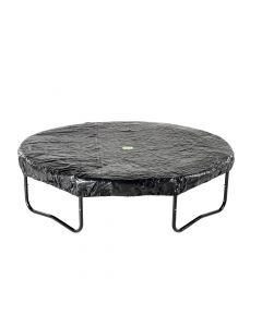 Exit - Beschermhoes - Voor uw trampoline