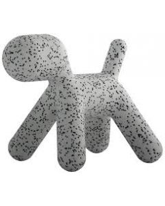 Magis Me Too - Puppy - XL - Dalmatiër - Design hond