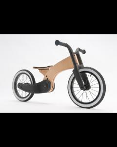Wishbone Bike - Cruise - Houten loopfiets