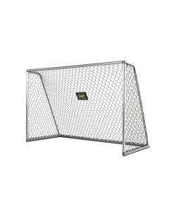 Exit - Scala - 300X200 cm - Aluminium - Voetbalgoal