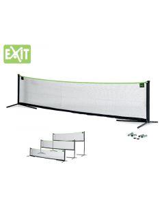 Exit - Multi-Sport Net 5000