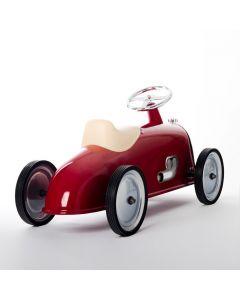 Baghera - Rider Red - Loopauto