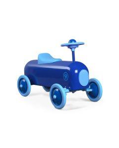 Baghera - Racer Ocean - Loopauto
