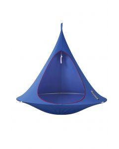 Cacoon - Double - Sky Blue - 1,8m - Nestschommel