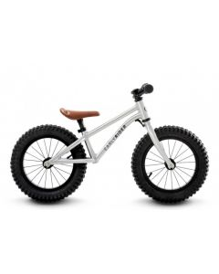 Early Rider - Trail Runner 14,5 Fat Wheels - Aluminium loopfiets""