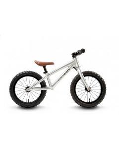 "Early Rider - Trail Runner 14 Mtb - Aluminium loopfiets"""