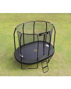Jumpking - JumpPOD Oval 520 - Trampoline
