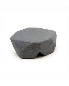 Magis Me Too - Piedras Tavolino Kindertafel