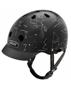 Nutcase - Street Constellations - S - Fietshelm (52-56cm)
