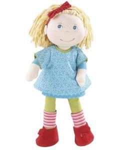 Haba - Pop Annie
