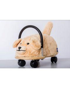 Wheelybug - Hond Klein (1 - 3 jaar) - Loopauto