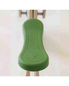 Wishbone Bike - Zadelhoes voor loopfiets - Groen