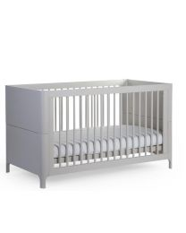 Childhome - Rockford Sands Meegroeibed 70x140 + Latten