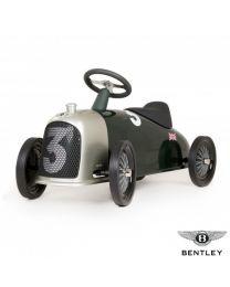Baghera - Rider Heritage Bentley - Loopauto