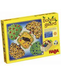 Haba - Boomgaard - Gezelschapsspel