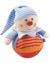 Haba - Duikelaartje Jan Klaassen - Babyspeeltje