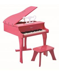Hape - Happy Grand Piano Roze