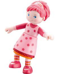 Haba - Little Friends - Poppenhuispop Lilli