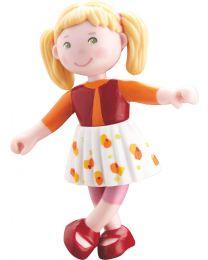 Haba - Little Friends - Poppenhuispop Milla