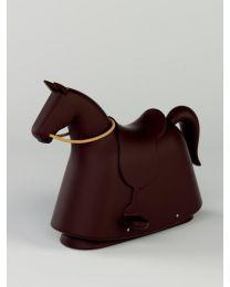 Magis Me Too - Rocky - Bruin - Kunststof schommelpaard