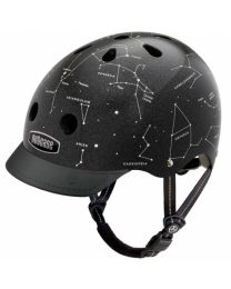 Nutcase - Street Constellations - L - Fietshelm (60-64cm)