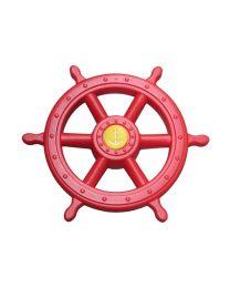 Durcolo - Piratenstuur - Speeltuig accessoire