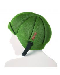 Ribcap - Jackson Green Medium - 56-58cm
