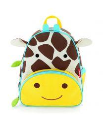 Skip Hop - Zoo Pack Giraf Rugzak