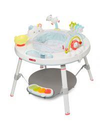Skip Hop - Silver Lining Cloud - Baby Activiteiten Center