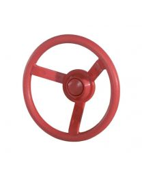 Durcolo - Stuur - Speeltuig accessoire