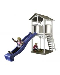 Sunny - Beach Tower Basic - Houten speeltuig