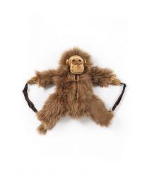 Wild & Soft - Rugzak aap