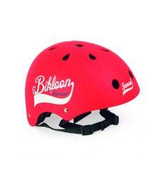 "Janod - Rode helm ""bikloon"""