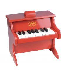 Vilac - Rode piano