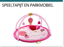 KK-Categorieoverzicht-baby5-speeltapijt