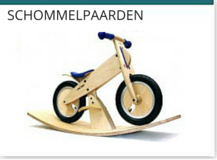 KK-Home-Blok11-schommelpaarden