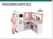KK-Home-Blok3-Kinderkeuken