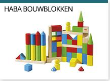 KK-Categorieoverzicht-hout2-haba
