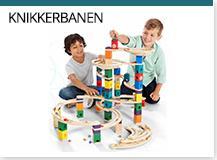 KK-Categorieoverzicht-hout4-knikkerbanen