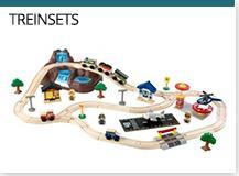 KK-Categorieoverzicht-hout5-treinsets