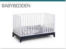 KK-Categorieoverzicht-meubelen-babybedden