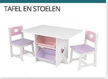 KK-Categorieoverzicht-meubelen1-tafelstoel