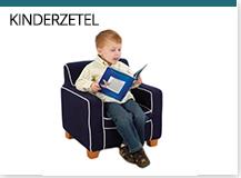 KK-Categorieoverzicht-meubelen6-fauteuil