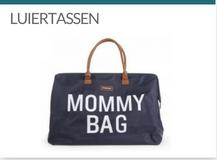KK-CategorieOverzicht-rugzakken-en-tassen-luiertassen