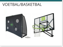 KK-Categorieoverzicht-indetuin4-goalen_basket