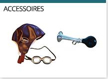 KK-Categorieoverzicht-opwielen8-accessoires